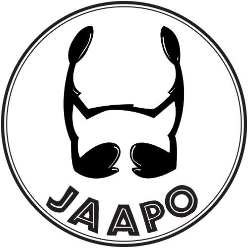 Jaapo