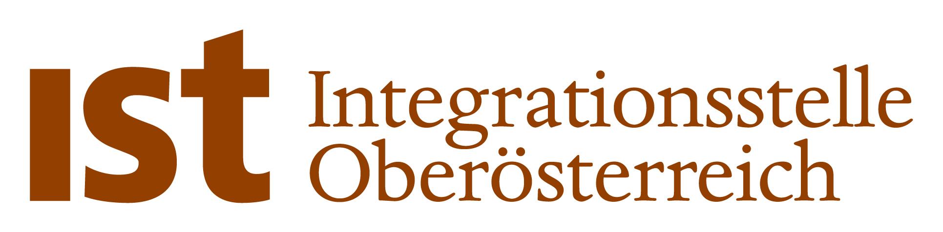 Amt der OÖ Landesregierung – Integrationsstelle OÖ